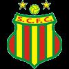 логотип команды Сампайо Корреа