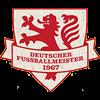 логотип команды Айнтрахт Брауншвейг