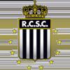 логотип команды Шарлеруа