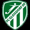 логотип команды Глайсдорф