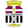 логотип команды Картахена II