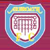 логотип команды Арброат