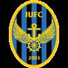 логотип команды Инчхон Юнайтед
