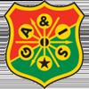 логотип команды ГАИС U21