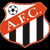 логотип команды Анаполис