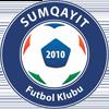 логотип команды Сумгаит