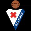 логотип команды Эйбар