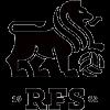 логотип команды РФШ