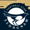 логотип команды Соннам