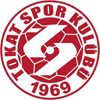 логотип команды Токатспор