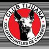 логотип команды Тихуана