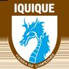 логотип команды Депортес Икике