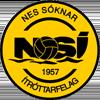 логотип команды Рунавик II